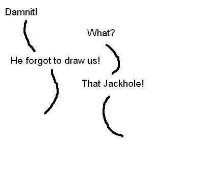Jackhole